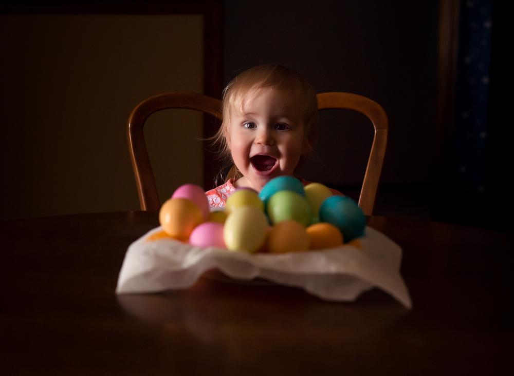 7921-Easter-egg-dye-2016-Edit.png