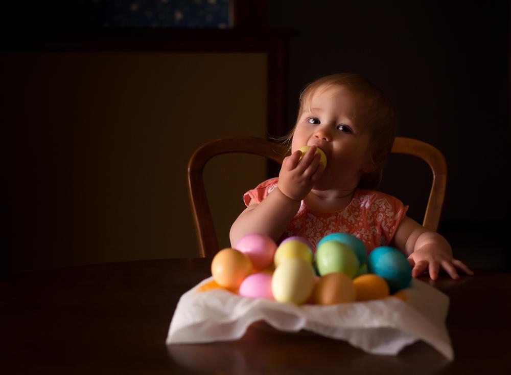 7952-Easter-egg-dye-2016-Edit.png