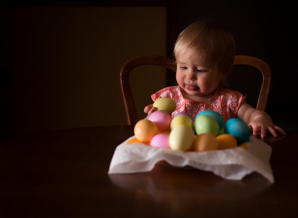 7957-Easter-egg-dye-2016-Edit.png