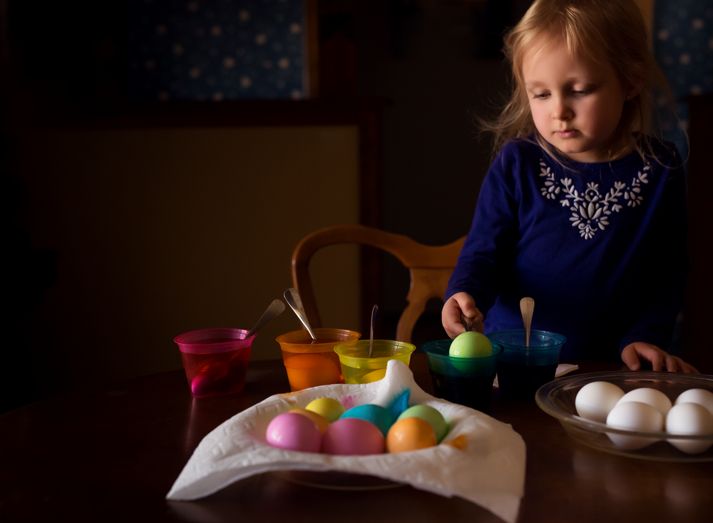 7837-Easter-egg-dye-2016-Edit.png