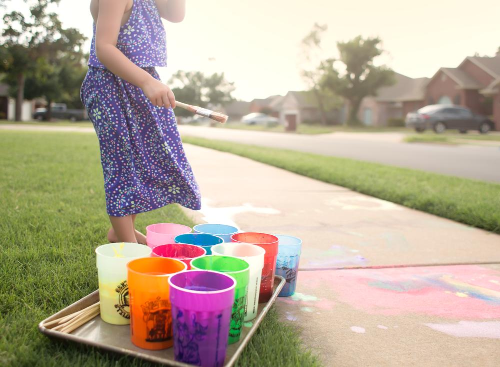 09 the world is her canvas girl purple dress sidewalk chalk paint neighborhood edmond ok oklahoma city photographer (2).png