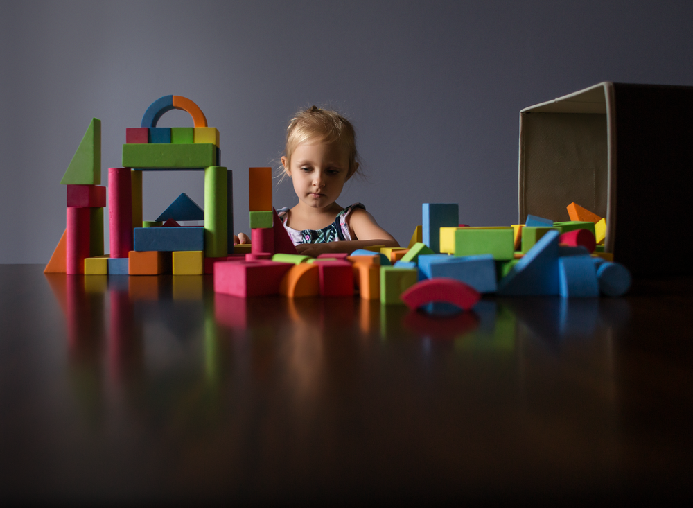 01 playing with blocks building towers children girls sisters blocks natural light edmond ok photographer oklahoma city lifestyle (3).png