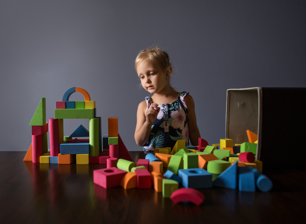 01 playing with blocks building towers children girls sisters blocks natural light edmond ok photographer oklahoma city lifestyle (4).png