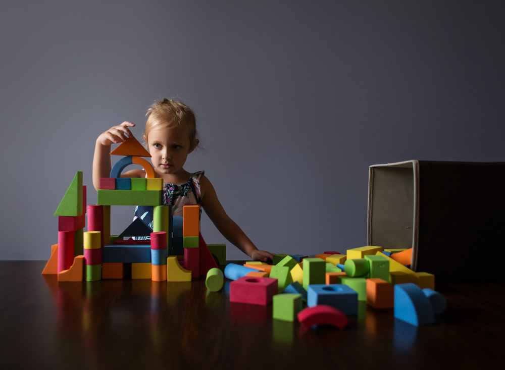 01 playing with blocks building towers children girls sisters blocks natural light edmond ok photographer oklahoma city lifestyle (5).png