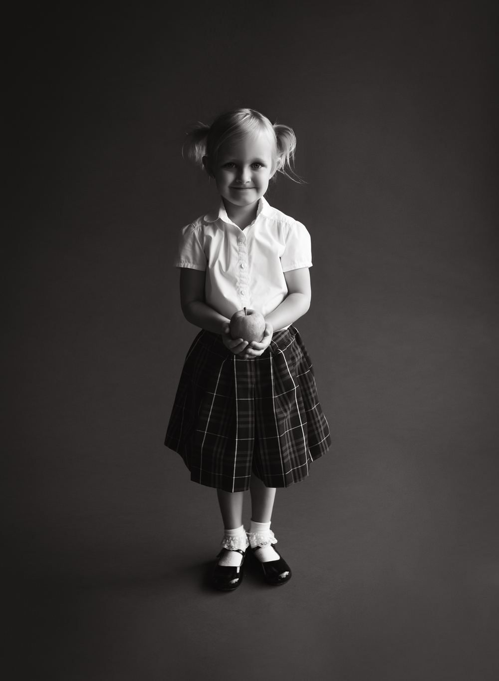 09 back to school girl child pre-k school uniform garage studio savage seamless thunder gray edmond ok photographer oklahoma city (2).png
