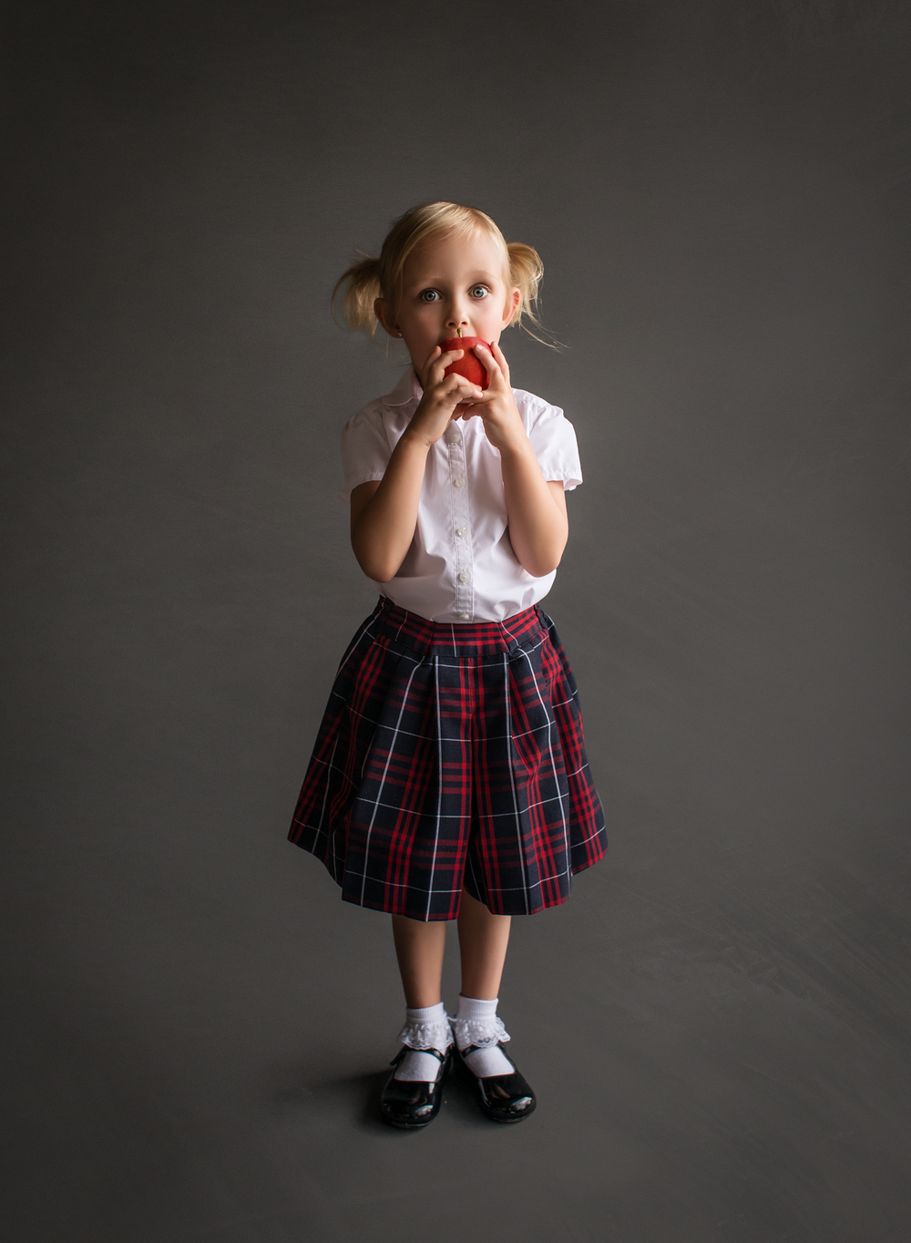 09 back to school girl child pre-k school uniform garage studio savage seamless thunder gray edmond ok photographer oklahoma city (3).png