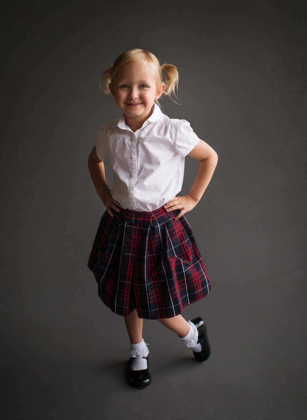 09 back to school girl child pre-k school uniform garage studio savage seamless thunder gray edmond ok photographer oklahoma city (5).png