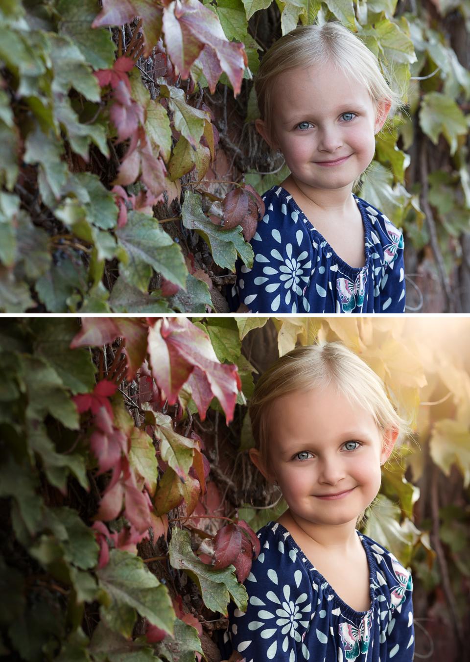 05 five birthday girl urban portrait session downtown oklahoma city natural light photographer edmond ok (1).jpg