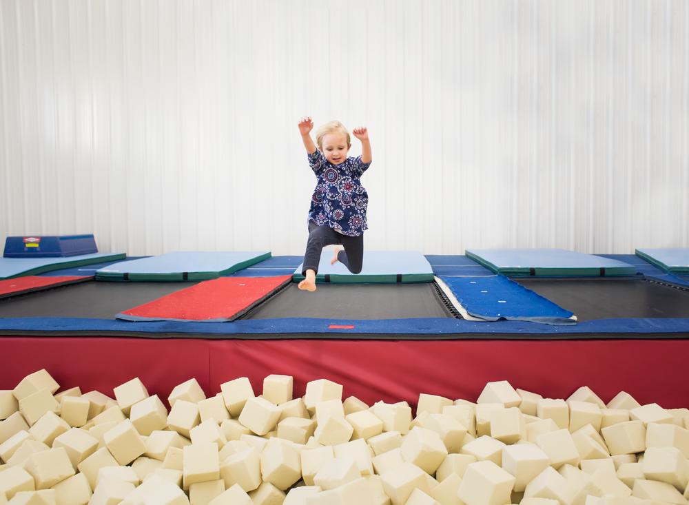 04 free reign birthday party gymnastics bounce academy yukon foam pit rope swing girl edmond ok photographer oklahoma city (1).png