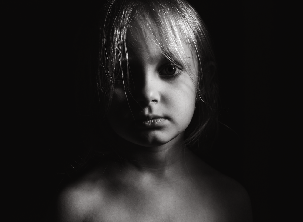 06 growing up girl wescott ice light portrait night black and white edmond ok photographer oklahoma city (2).png