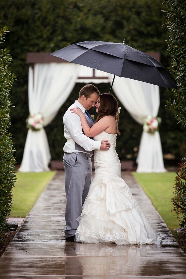 5289-Porter Wedding.jpg
