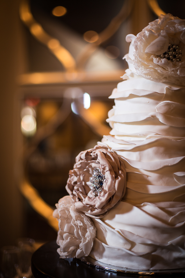 4718-Porter Wedding.jpg