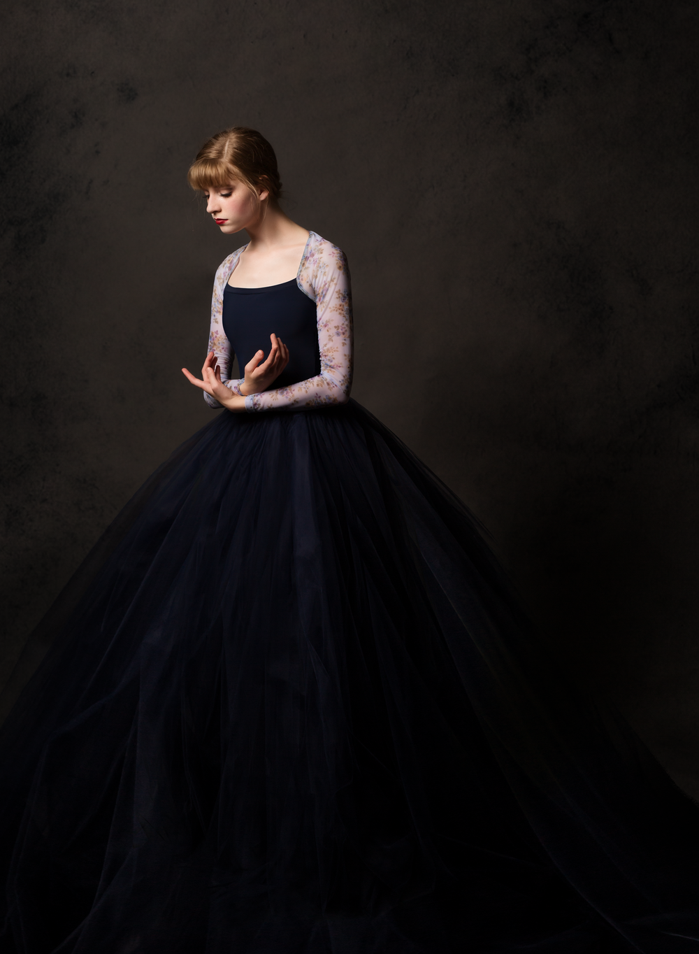 2666-Big-Claire-dress-Edit.png