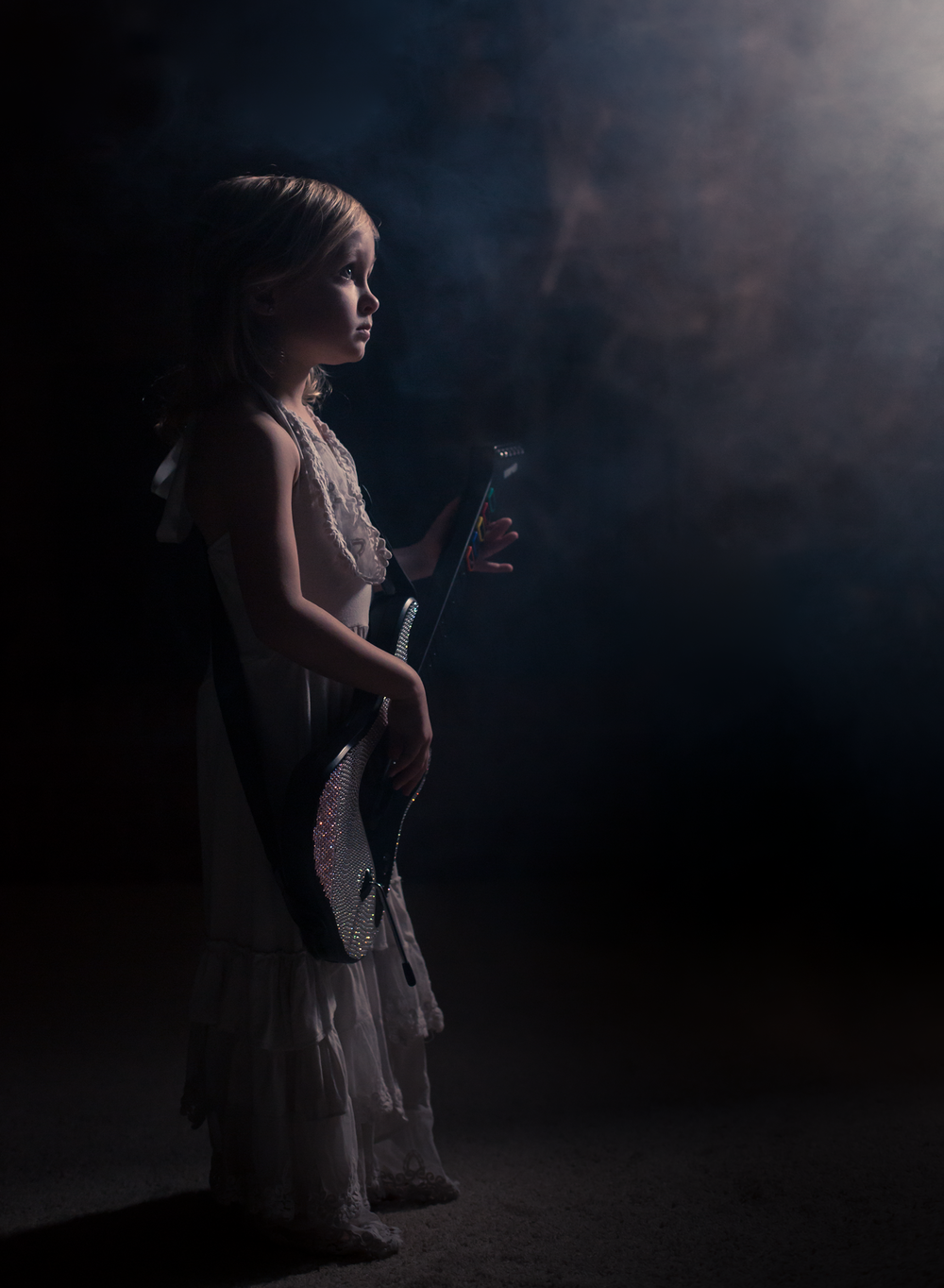 01 guitar hero fog machine westcott ice light rock and roll kate luber photography lifestyle photography edmond ok photographer oklahoma city (3).png