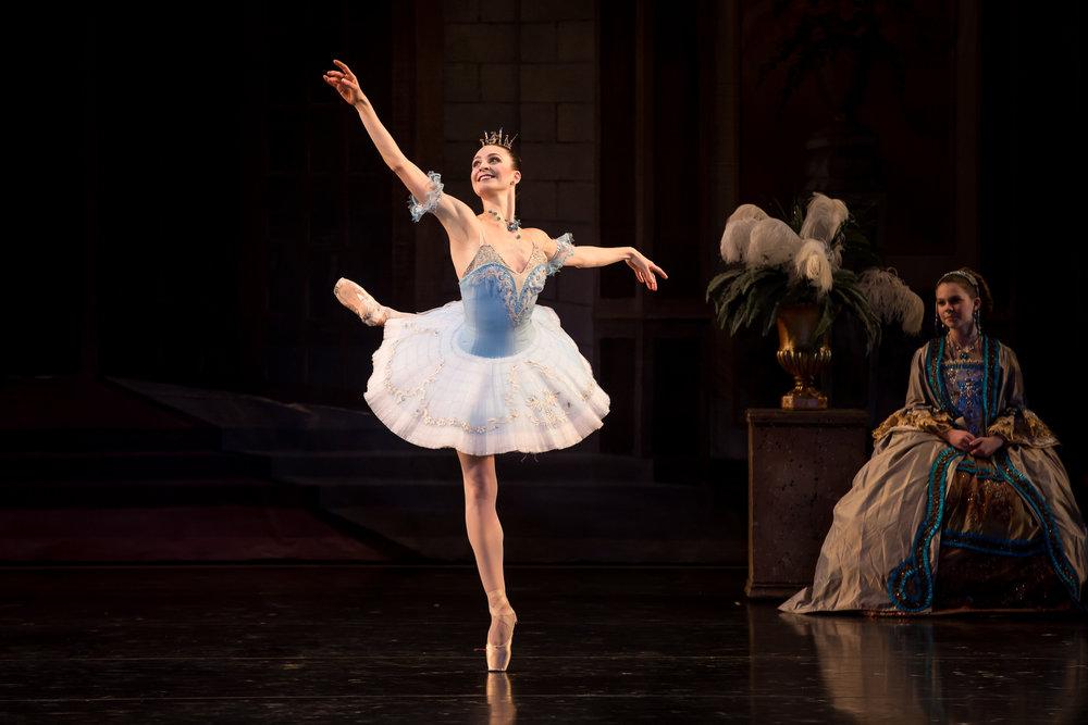 KateLuber - OKCB Sleeping Beauty Dress 021617-4.jpg