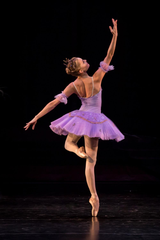 KateLuber - OKCB Sleeping Beauty Dress 021617-16.jpg