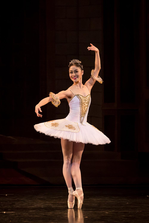 KateLuber - OKCB Sleeping Beauty Dress 021617-134.jpg