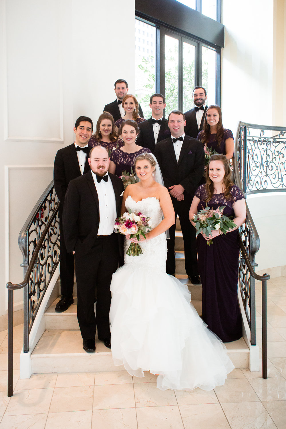Brantley Wedding CLR Web Resolution-86.jpg