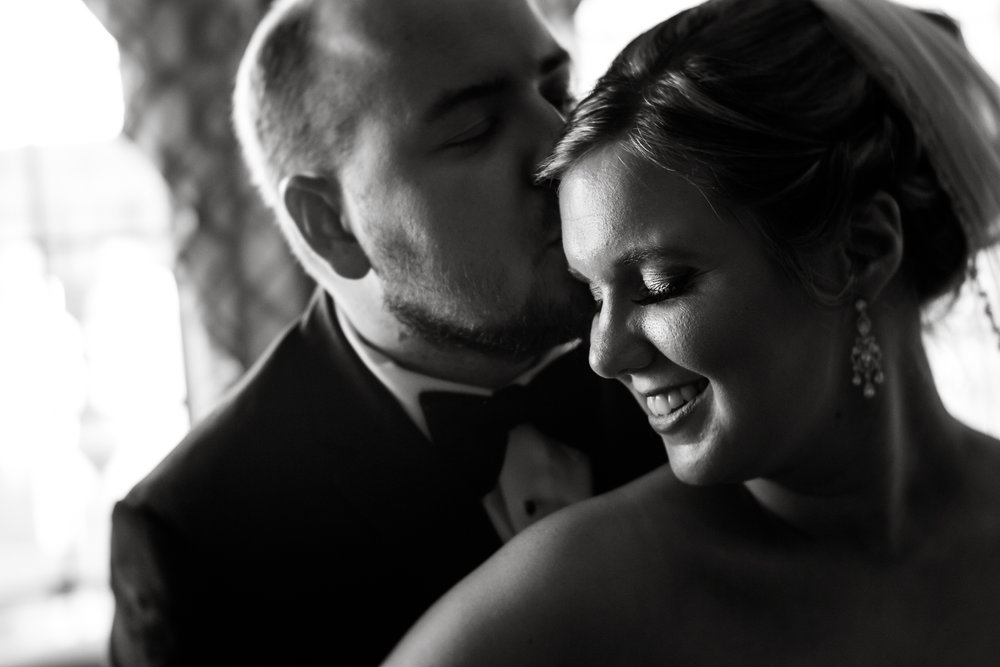 Brantley Wedding BW Web Resolution-119.jpg