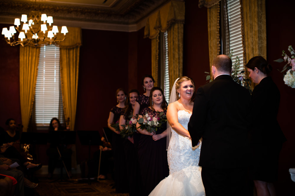 Brantley Wedding CLR Web Resolution-187.jpg