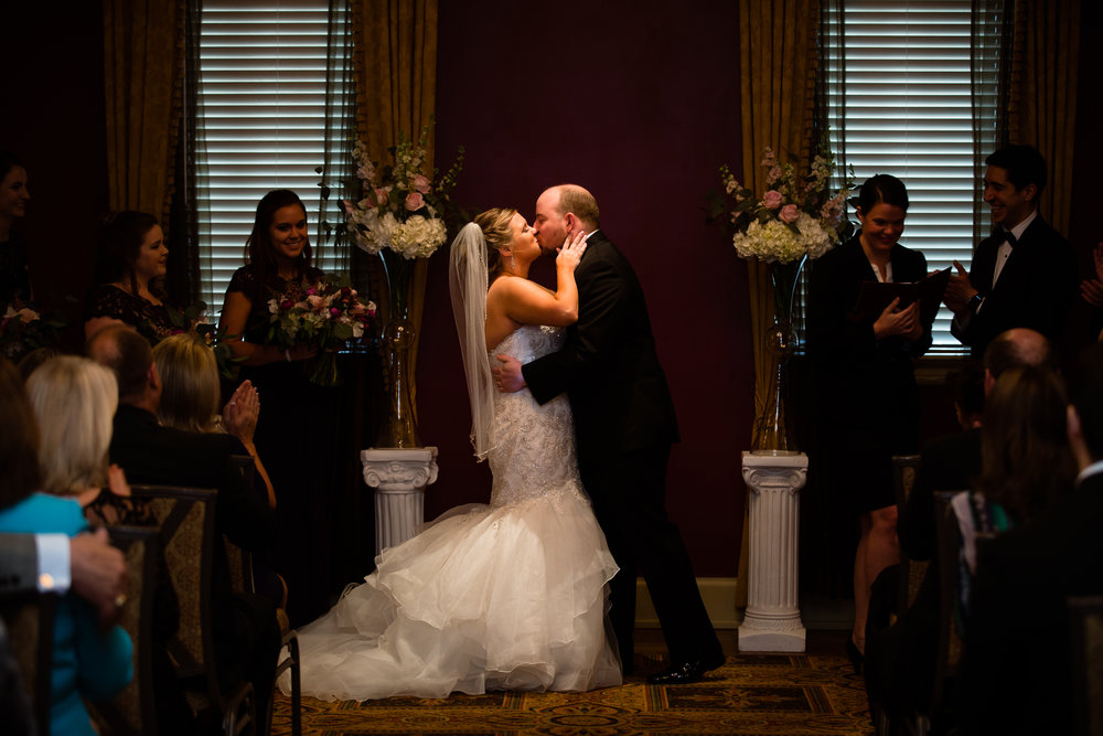 Brantley Wedding CLR Web Resolution-198.jpg