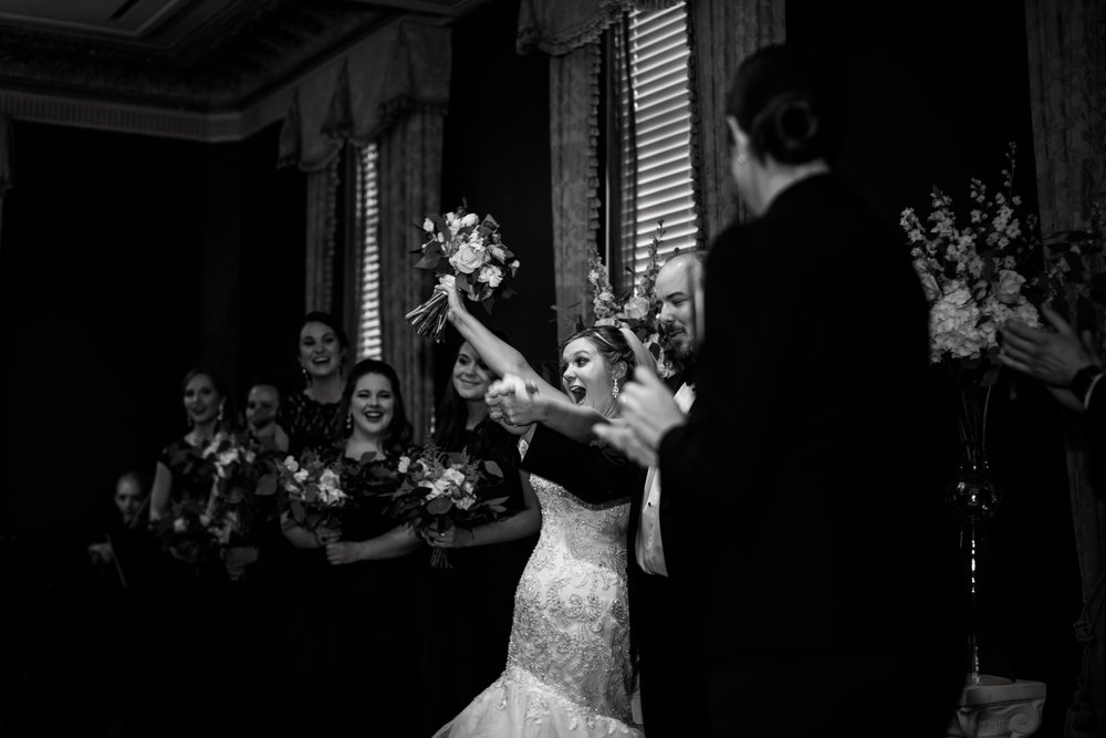 Brantley Wedding BW Web Resolution-205.jpg