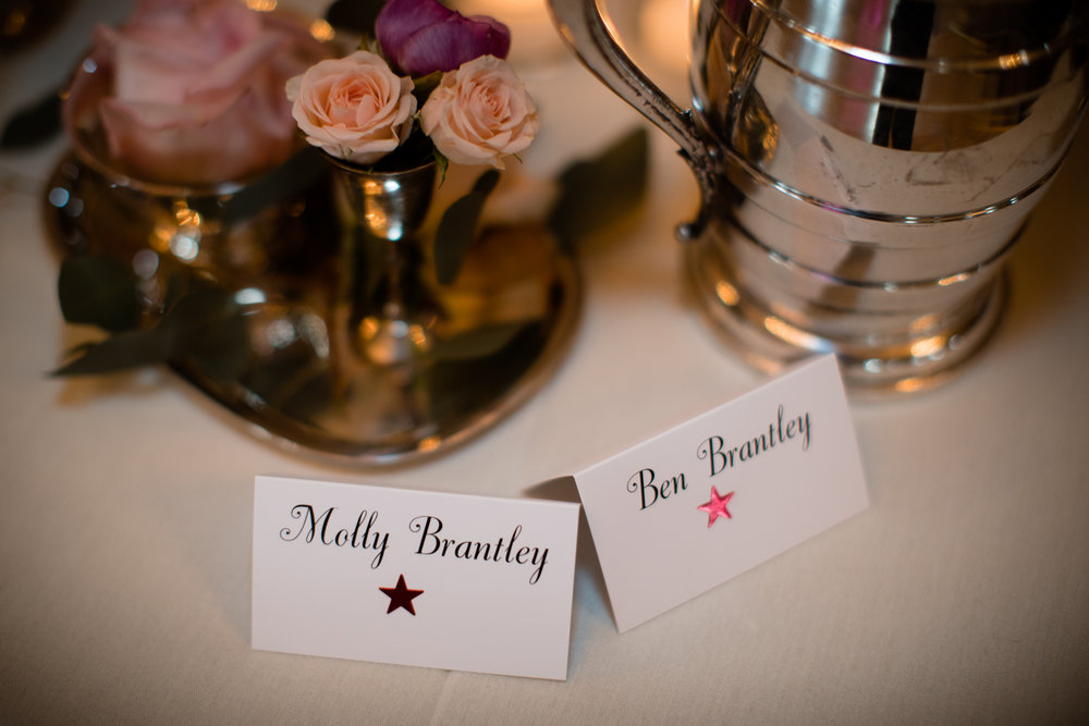 Brantley Wedding CLR Web Resolution-250.jpg