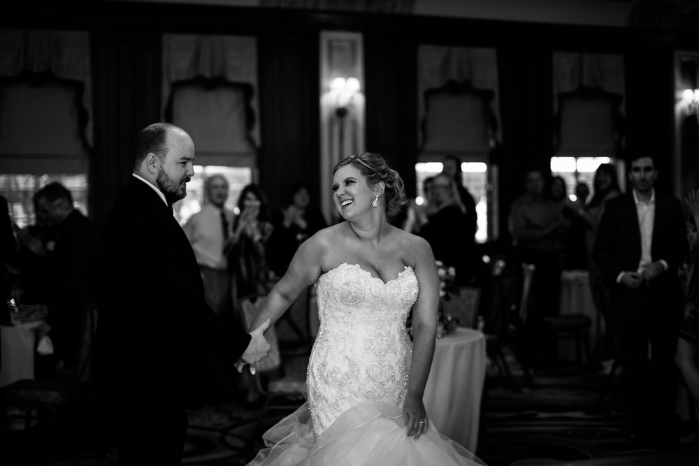 Brantley Wedding BW Web Resolution-254.jpg