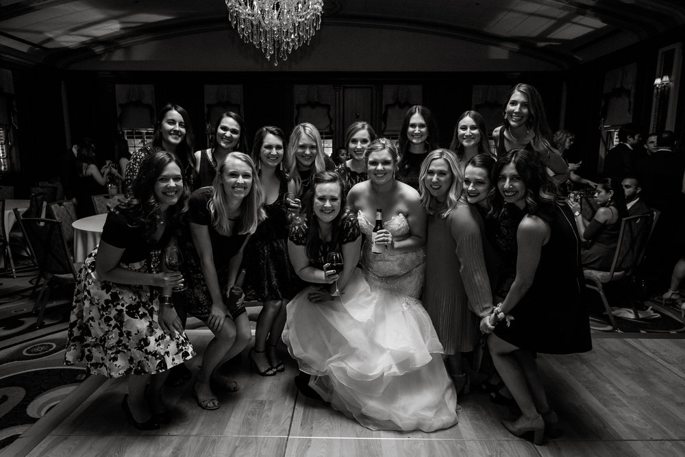 Brantley Wedding BW Web Resolution-335.jpg