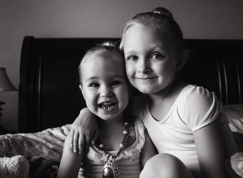 bunhead sisters holga lifestyle kate luber photography edmond ok photographer ballet (2).png