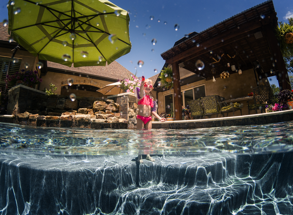 making a splash underwater swimming gopro hero 5 black telesin dome port summer edmond ok photographer oklahoma city kate luber photography lifestyle (10).png
