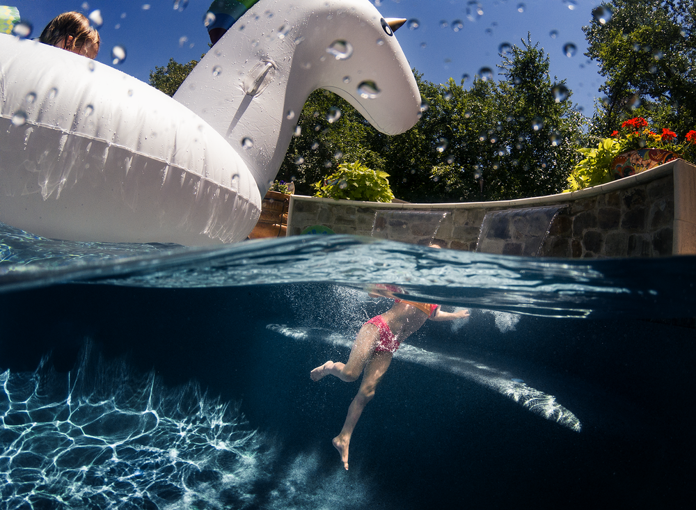 making a splash underwater swimming gopro hero 5 black telesin dome port summer edmond ok photographer oklahoma city kate luber photography lifestyle (28).png