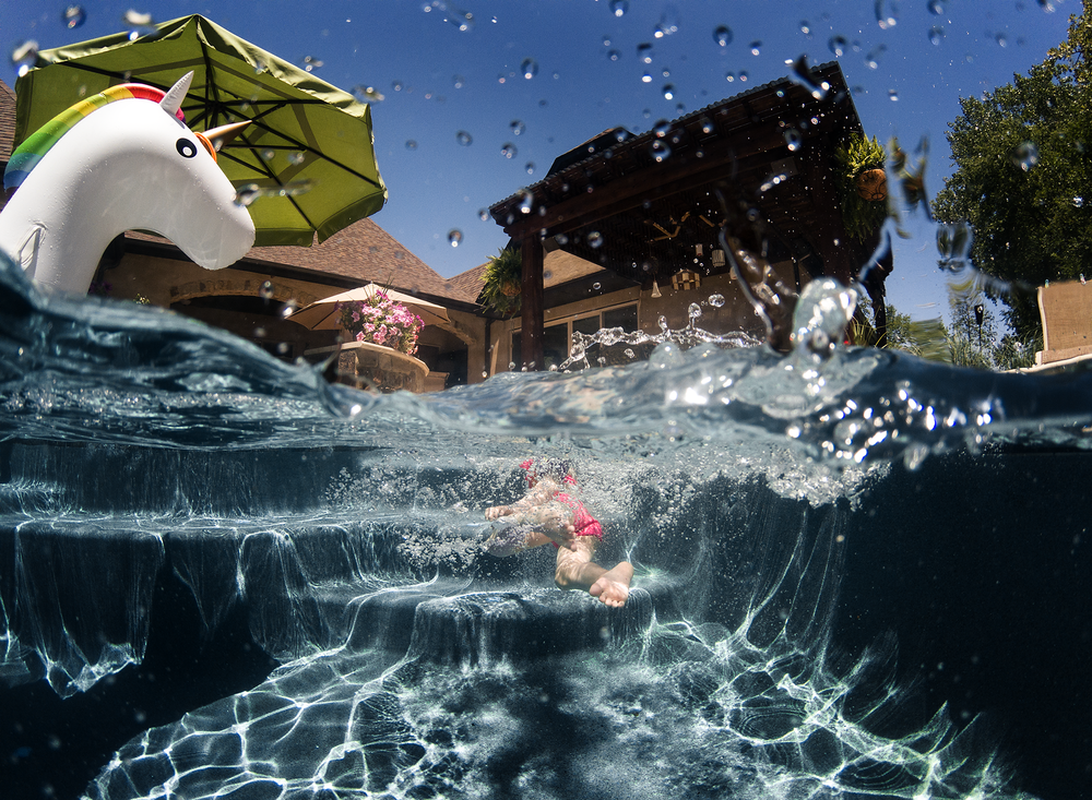 making a splash underwater swimming gopro hero 5 black telesin dome port summer edmond ok photographer oklahoma city kate luber photography lifestyle (34).png