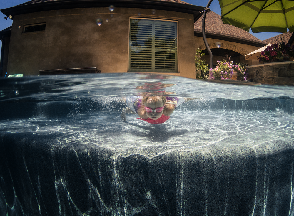 making a splash underwater swimming gopro hero 5 black telesin dome port summer edmond ok photographer oklahoma city kate luber photography lifestyle (36).png