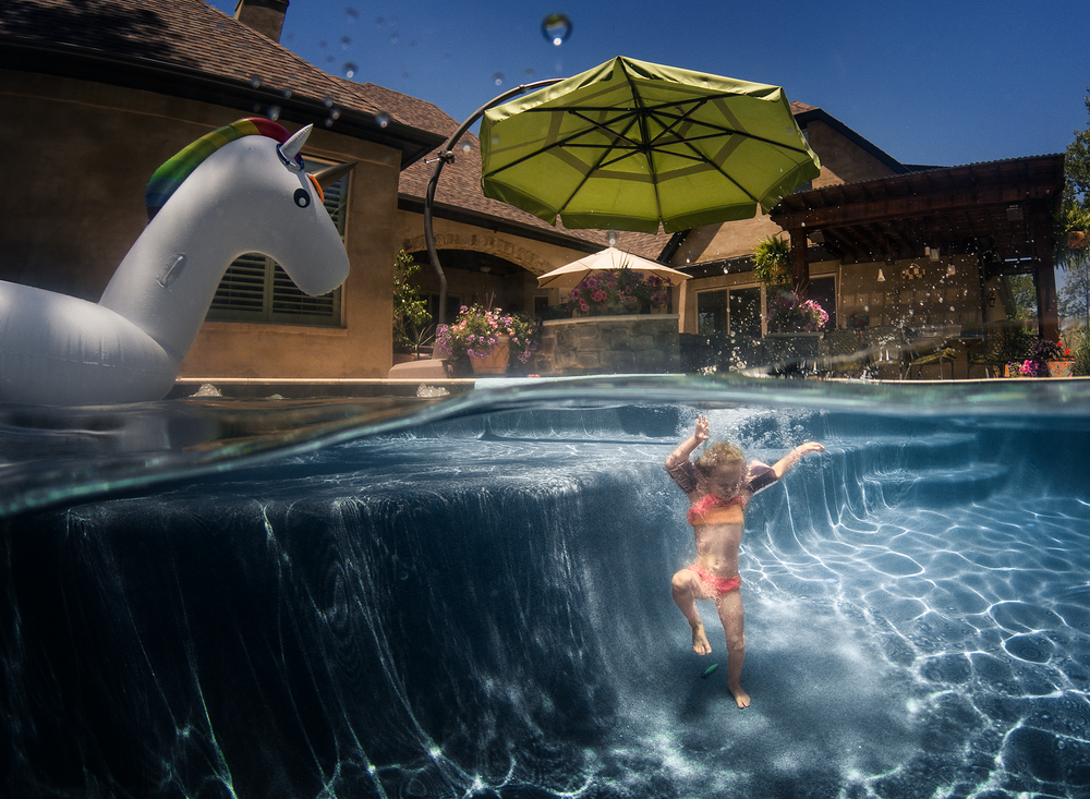 making a splash underwater swimming gopro hero 5 black telesin dome port summer edmond ok photographer oklahoma city kate luber photography lifestyle (46).png