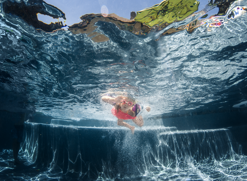 making a splash underwater swimming gopro hero 5 black telesin dome port summer edmond ok photographer oklahoma city kate luber photography lifestyle (50).png