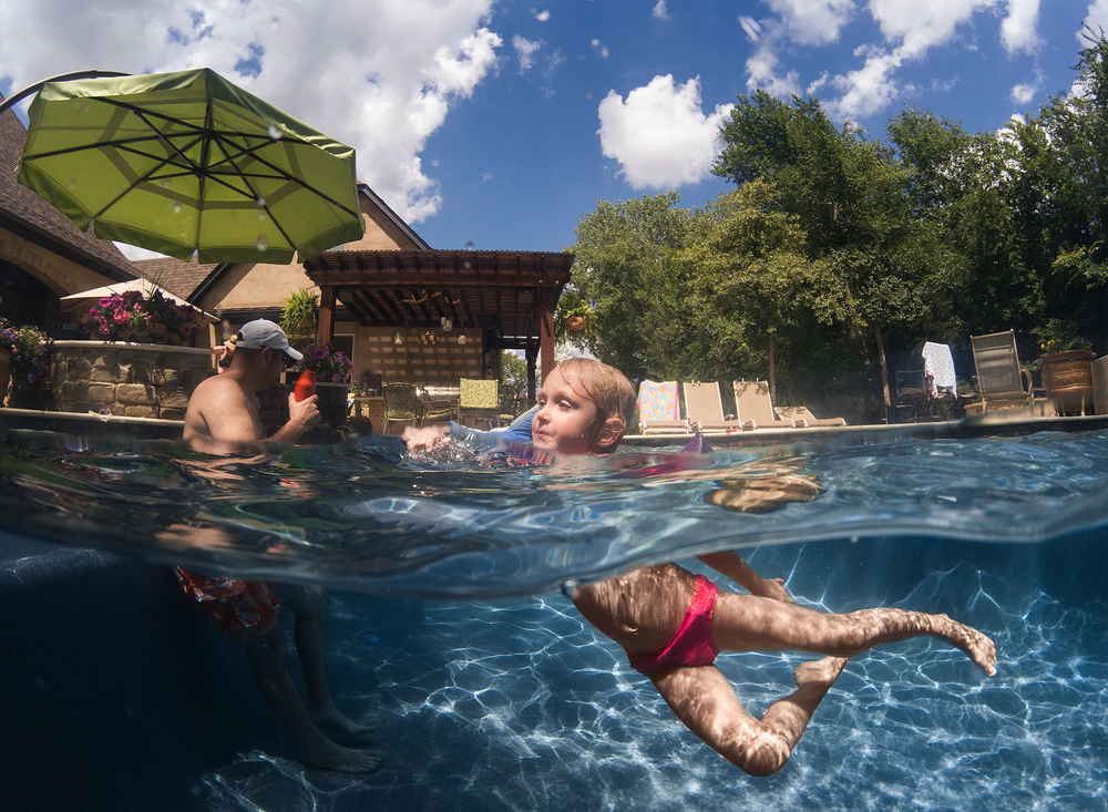making a splash underwater swimming gopro hero 5 black telesin dome port summer edmond ok photographer oklahoma city kate luber photography lifestyle (52).png