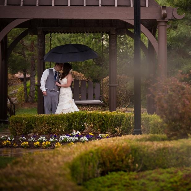 5246-Porter Wedding.jpg