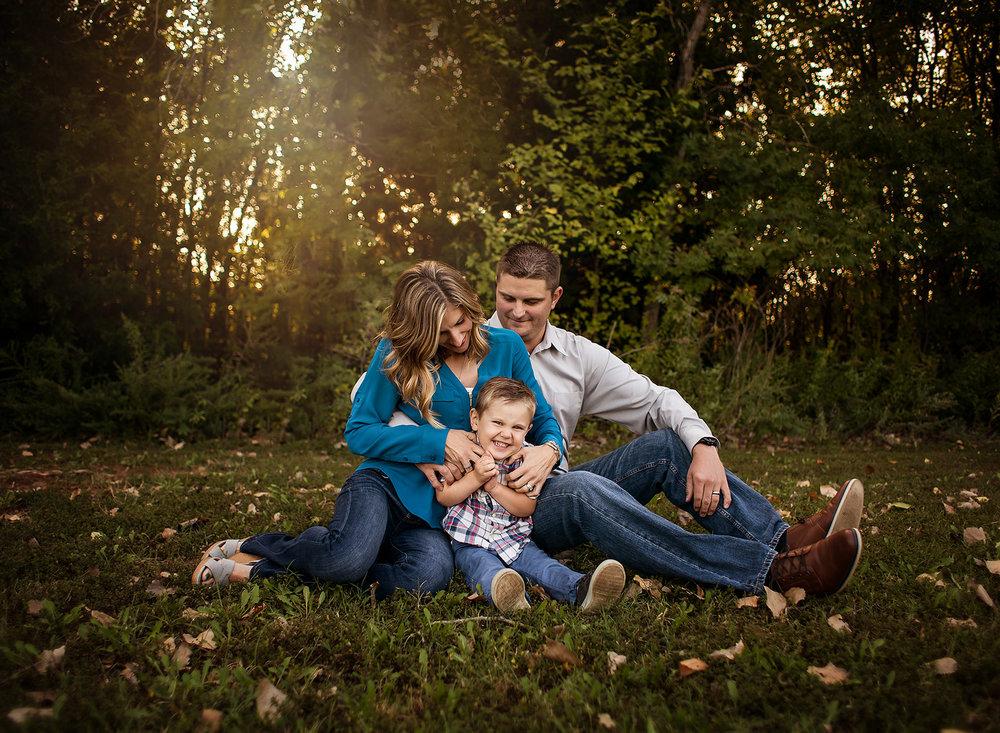 07 fall family photos mitch park edmond oklahoma family photographer kate luber photography okc ok (42).jpg