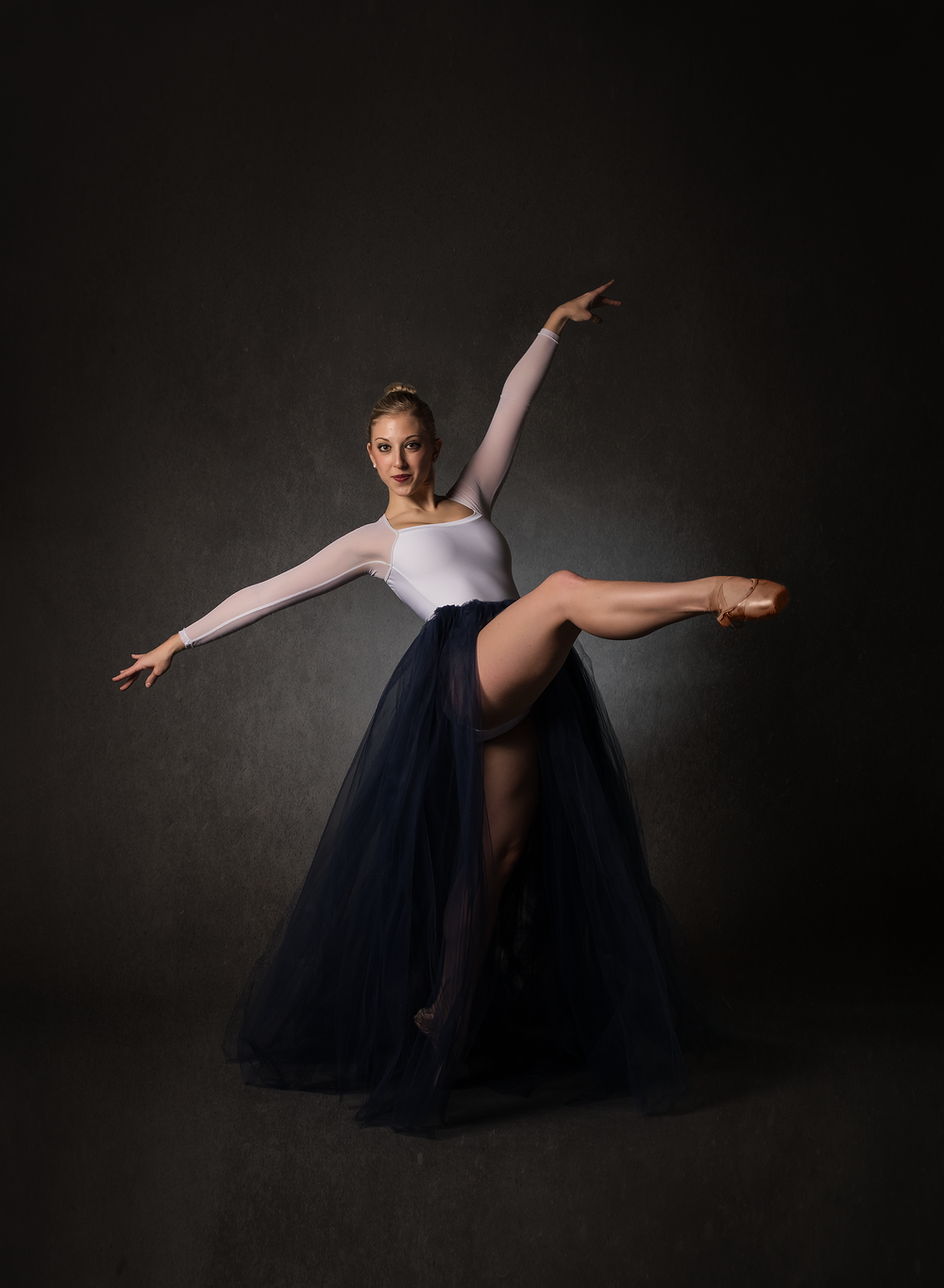 3677-Ballet-posing-shoot-Edit.png