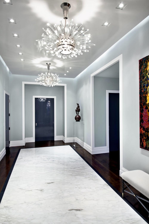 foyer1A.jpg