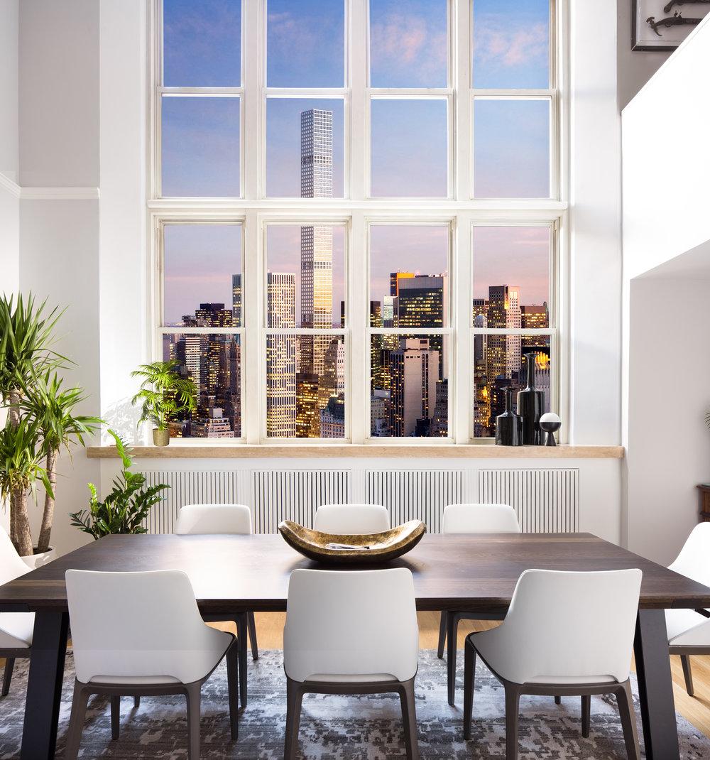 39 West 67th Street Residence 6.jpg