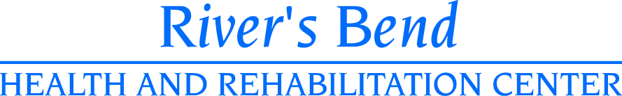Rivers Bend logo blue.jpg