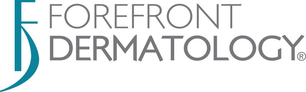 F orefront Logo Hi Res.jpg