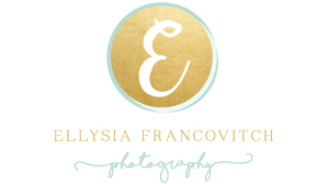 Ellysia Francovitch | Boston Wedding Photographer
