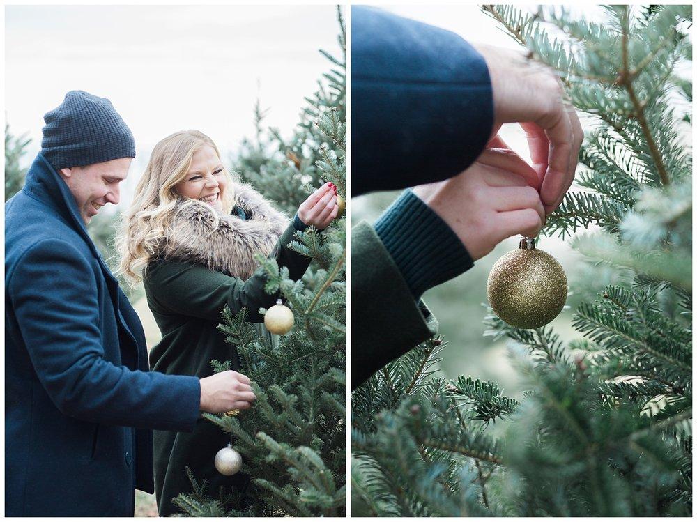 ChristmasTreeFarm_StyledShoot_0005.jpg