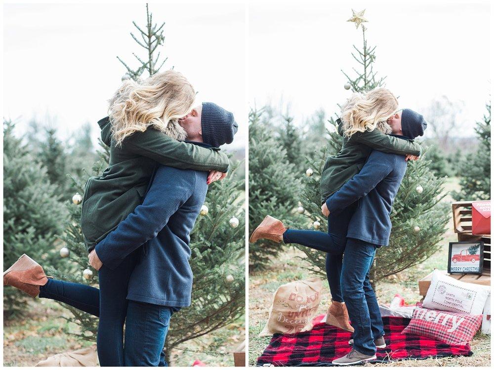 ChristmasTreeFarm_StyledShoot_0009.jpg