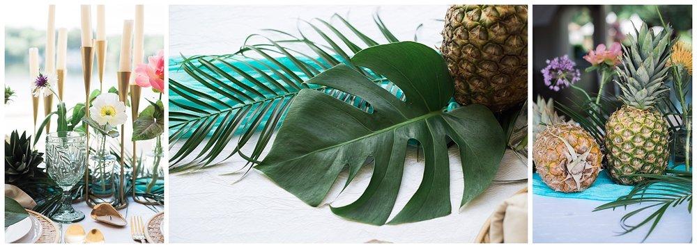 TropicalStyledShoot_0006.jpg