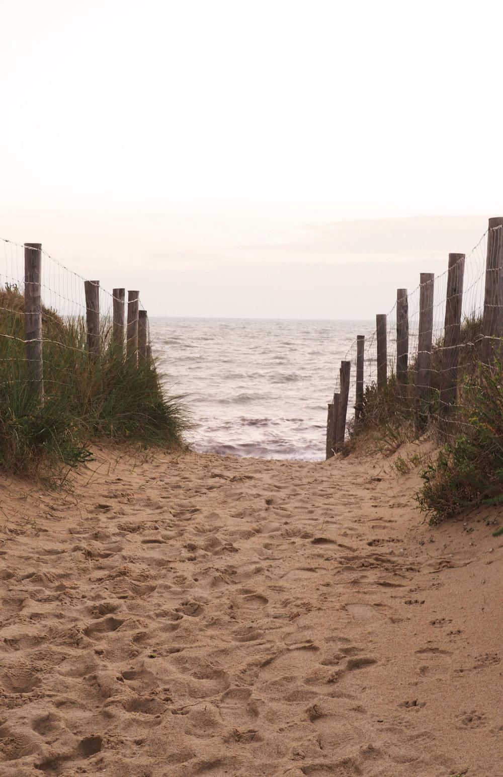 Beach sea view.jpg