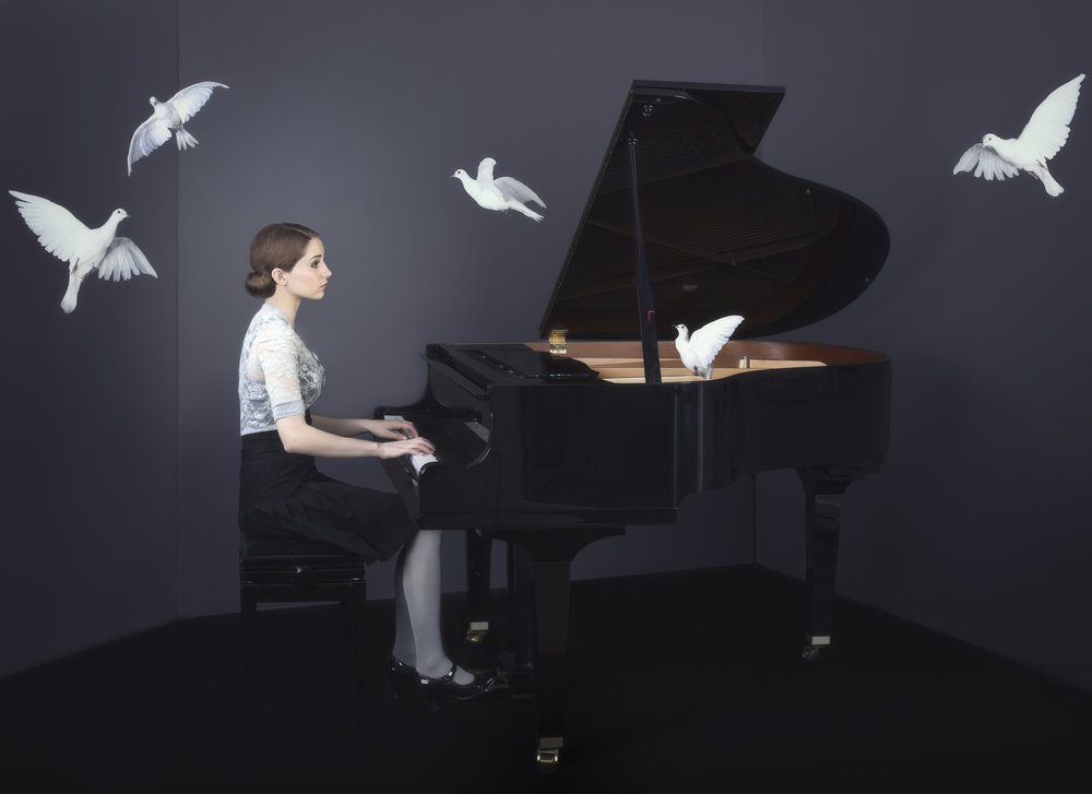 Piano and birds frame #6.jpg